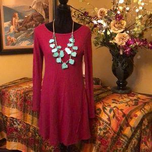 Dresses & Skirts - Cute Francesca's dress